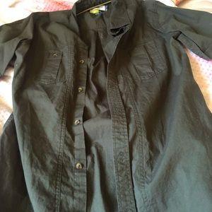 Magellan men's shirt